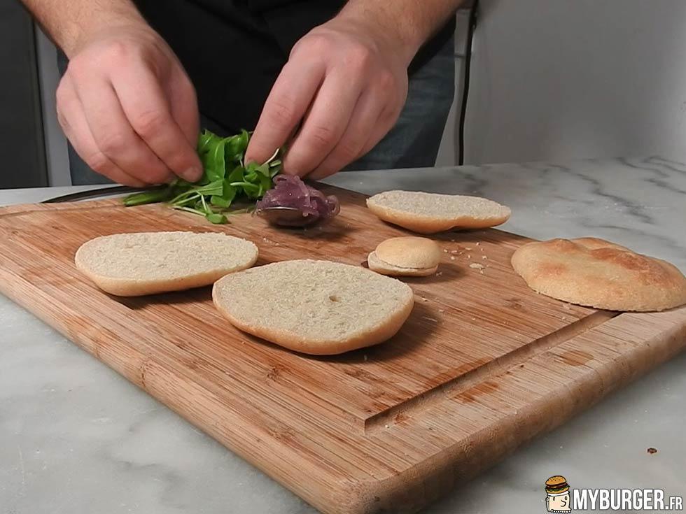 Foie gras recette maison - Maison lafitte foie gras ...