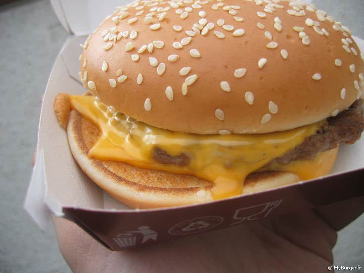http://www.myburger.fr/images/chroniques/grande_25_mcdonalds_FR_royal_cheese_a_02.jpg