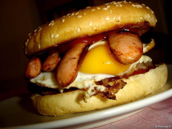 Toutes Les Recettes Myburger Fr