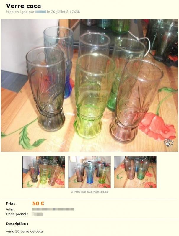 mcdo france verres coca cola jo juillet 2012 les enseignes blabla en vrac page 3. Black Bedroom Furniture Sets. Home Design Ideas
