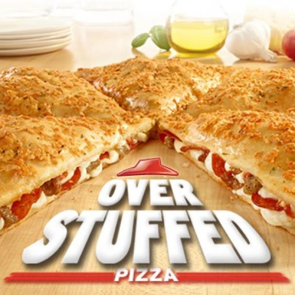 an introduction to the pizza hut and programming continued Domino's overtakes pizza hut  wednesday wake-up call: kfc crisis now pr we expect the disruption to some restaurants to continue over the.
