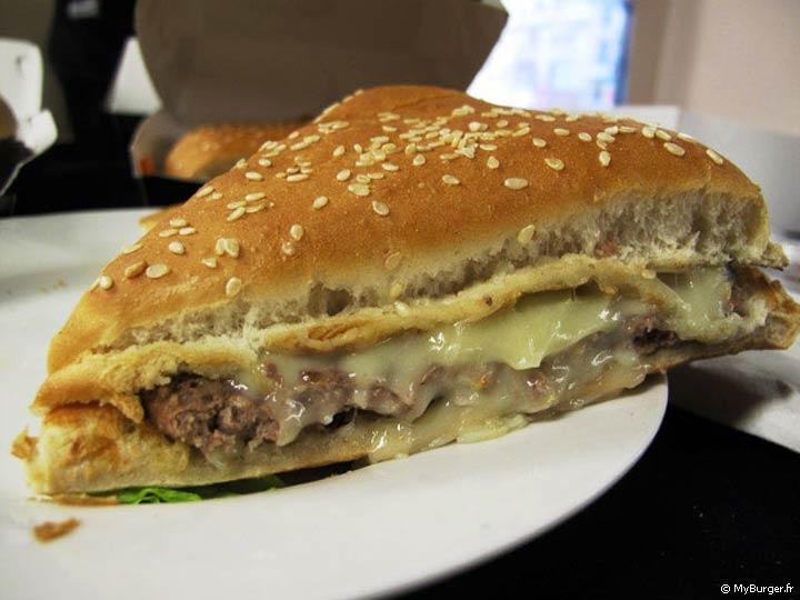 Carte Burger King Perigueux.Burger King Us Lancement Du Ny Pizza Burger Au Whopper Bar