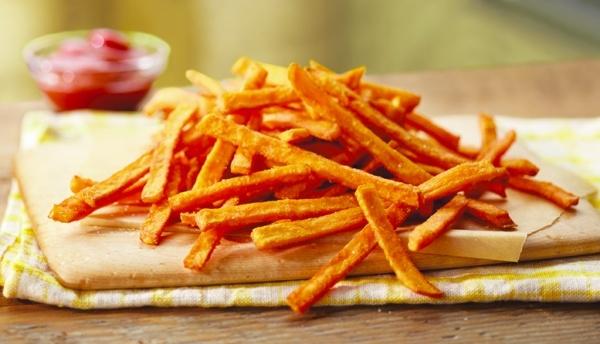 burgerking ca pulled pork bbq et frites de patates. Black Bedroom Furniture Sets. Home Design Ideas