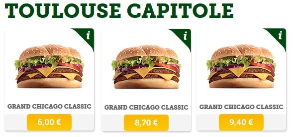 mcdo fr grand chicago classic du 11 03 2014 au 05 05 2014 les burgers page 6. Black Bedroom Furniture Sets. Home Design Ideas