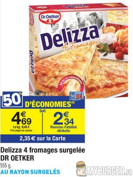 supermarch les pizzas autre nourriture page 38. Black Bedroom Furniture Sets. Home Design Ideas