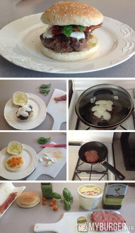 vous allez faire quoi et manger quoi ce soir midi autre nourriture page 228. Black Bedroom Furniture Sets. Home Design Ideas