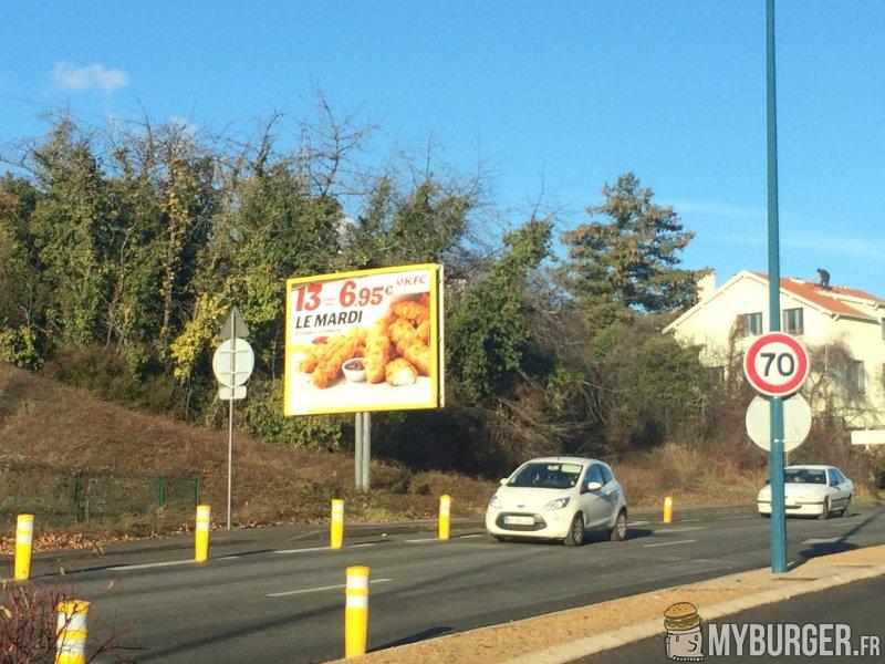 http://www.myburger.fr/images/upload/20170106-1228_image_c02c7.jpg